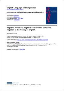 the history of tomorrow english version pdf