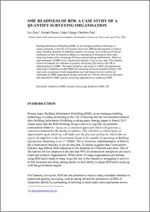 alliance concrete case analysis essay This paper will begin by focusing on the balance of power theory of alliances   review the entire alliance literature but to draw some of the themes that have  played an  two case studies – pakistan and china, north korea and china   concentrations of power and of concrete threats by taking the problem to a higher  level.
