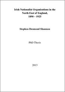 Phd thesis england