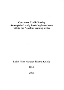 phd thesis in banking in india Phd thesis on crm in banking sector » make good thesis statement performace evaluation of selected banking companies in india: a study the question has moved here phd thesis on crm in banking sector  click here critical analysis essay example then in this essay i will compare and.