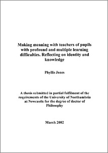 phd thesis in learning disabilities Essays online adhd phd thesis quantum theory essay pay to write parents' constructions of adhd phdnegotiating grad school with learning disabilities and.