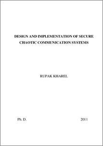thesis computing