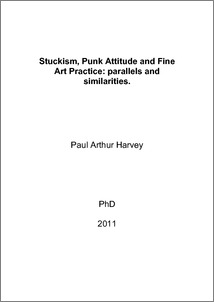 AMS�Doctoral Dissertations in Musicology