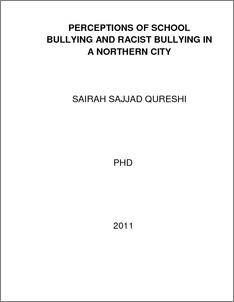 Bullying in Schools | Education com