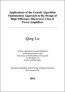 Algorithm Design And Applications Pdf