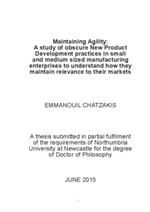 New Product Development For Dummies Pdf